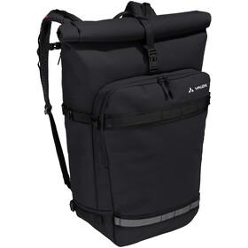 VAUDE ExCycling Pack Backpack 30+10l black